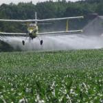 lista-pesticide-tratamente-avio-pulverizare-aeriana