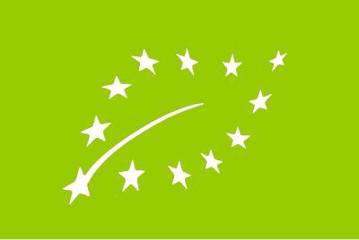 logo_ecologic
