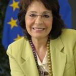 maria-damanaki-reforma-pescuit-europa