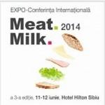 meat-milk-2014