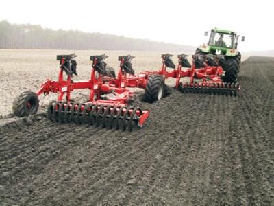 metode-agrotehnice-protectia-culturilor-agricole