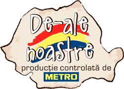 metro-de-ale-noastre