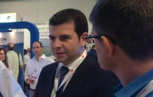 ministrul-daniel-constantin-in-israel-acuzat-de-medici-veterinari