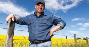 munca-in-agricultura