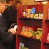 olanda-targ-produse-alimentare