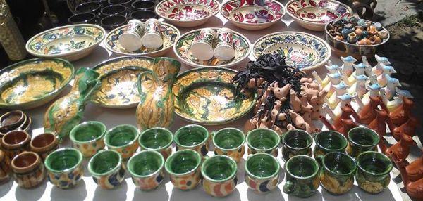 piata-taraneasca-muzeul-taranului-roman