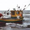 reforma-pescuit-europa
