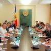republica-moldova-fonduri-europene-2013