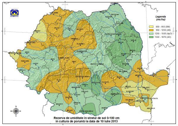 rezerva-apa-iulie-2013-10