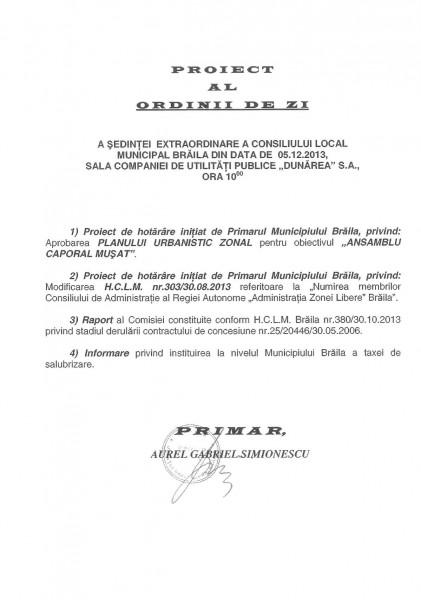 sedinta-consiliul-local-braila-taxa-salubritate