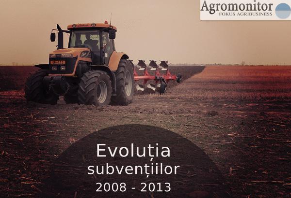 subventii-agricultura-2008-2013