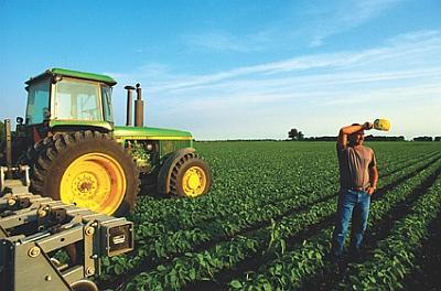 subventii-agricultura-ecologica