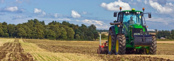 subventii-fermieri-uniunea-europeana