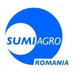 sumitagro-romania
