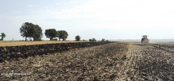 terenuri-agricole-romania