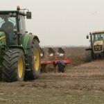 tractoare-fonduri-europene-modernizarea-exploatatiilor-agricole