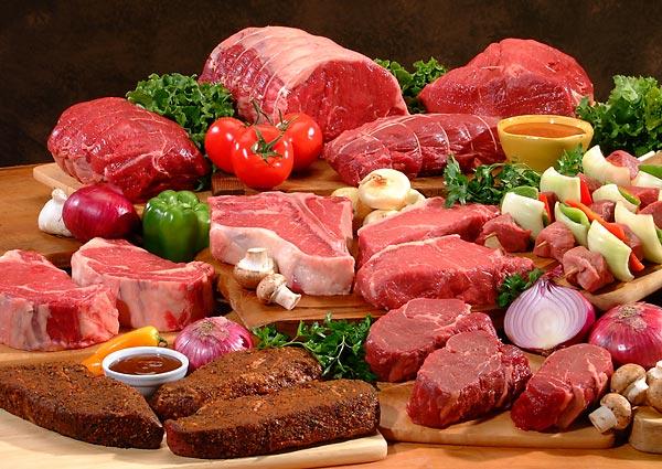 tva-produse-din-carne