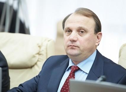 vasile-bumacov-republica-moldova
