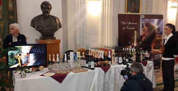 vinuri-republica-moldova