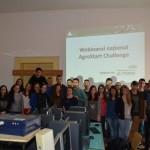 webinar-agrostart-challenge