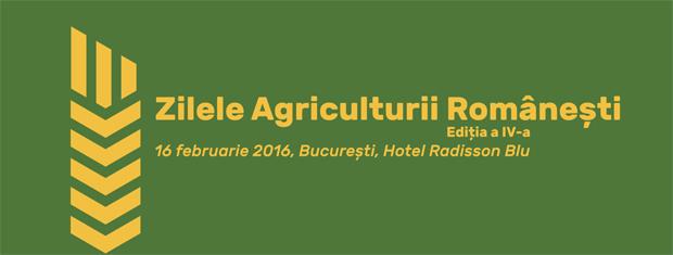 zilele-agriculturii-romanesti